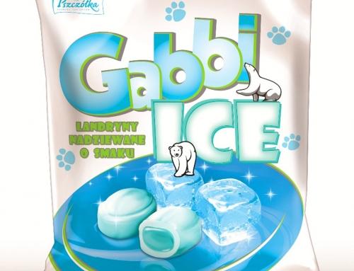 Gabbi Ice